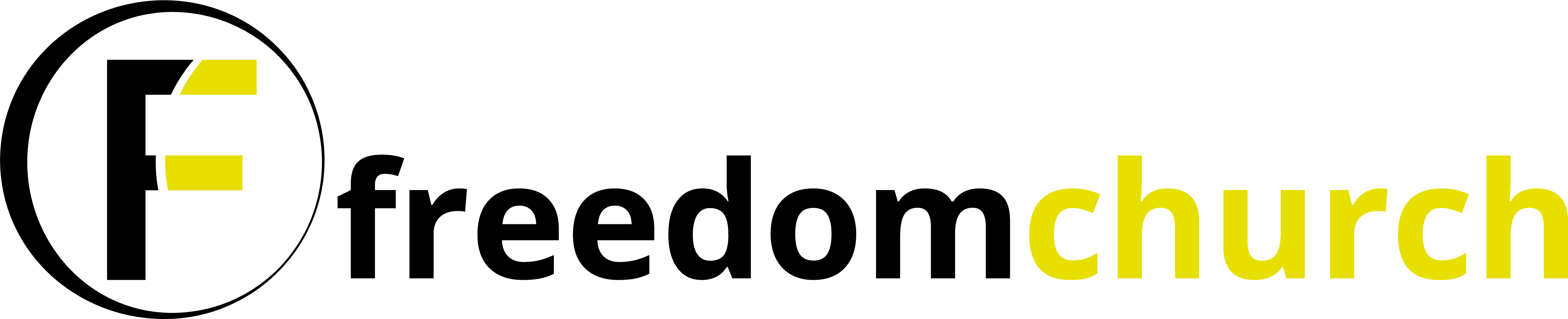 Freedom Church Mereside